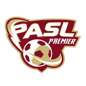 Premier Arena Soccer League